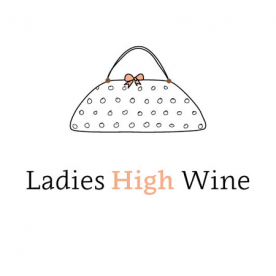 Ladies High Wine